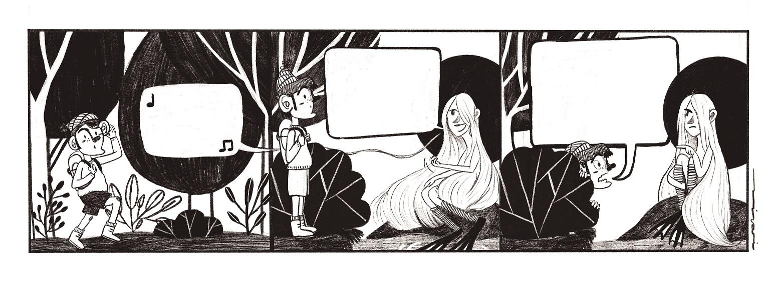 Mirari Sagarzazuren komiki-tira4